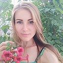 Милашка, 27 лет