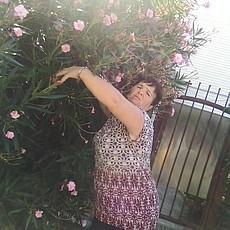 Фотография девушки Светлана, 52 года из г. Моздок