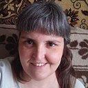 Ольга, 41 год