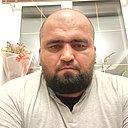 Замир, 33 года