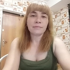 Фотография девушки Танюшка, 41 год из г. Заиграево
