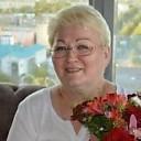 Розалиия, 55 лет
