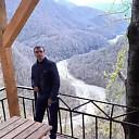 Дима Рик, 41 год
