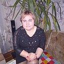 Катерина, 40 лет