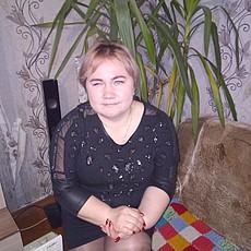 Фотография девушки Катерина, 40 лет из г. Слободской