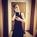 Svetlana, 26 лет