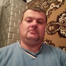 Фотография мужчины Юрий, 35 лет из г. Новогрудок