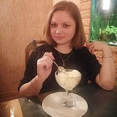 Фотография девушки Солнце, 34 года из г. Чайковский