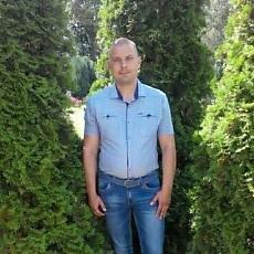 Фотография мужчины Alexandr, 37 лет из г. Кричев