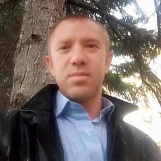Фотография мужчины Олег, 37 лет из г. Барнаул