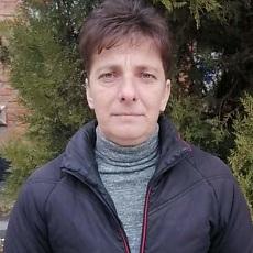 Фотография девушки Lenochka, 44 года из г. Новая Ушица