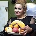 Lola Bekmuratova, 37 лет