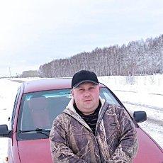 Фотография мужчины Евгений, 38 лет из г. Ребриха