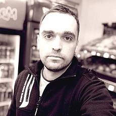 Фотография мужчины Игорь, 36 лет из г. Солигорск