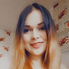 Фотография девушки Юля, 27 лет из г. Полоцк