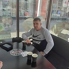 Фотография мужчины Денис С, 33 года из г. Ульяновск