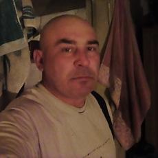 Фотография мужчины Вадим, 48 лет из г. Белгород