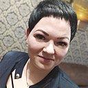 Ксения, 34 года