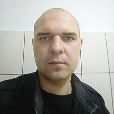Фотография мужчины Игорь, 30 лет из г. Раздельная