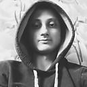Иван, 20 лет