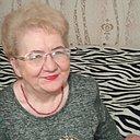 Венера, 66 лет