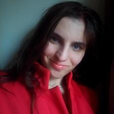 Фотография девушки Ромашка, 27 лет из г. Короп