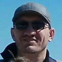 Аслан, 44 года