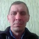 Дикий, 47 лет