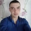 Костян, 28 лет