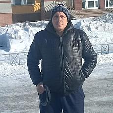 Фотография мужчины Сергей, 42 года из г. Белокуриха