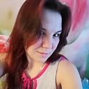 Мария, 27 лет
