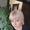 Оксана, 54 года