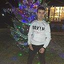 Andrey, 23 года