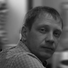 Фотография мужчины Александр, 36 лет из г. Лесозаводск