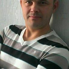 Фотография мужчины Иван, 39 лет из г. Артемовский