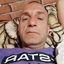 Вадим, 45 лет