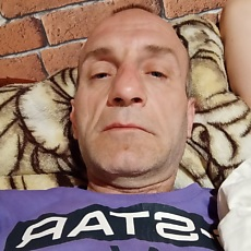 Фотография мужчины Вадим, 45 лет из г. Париж