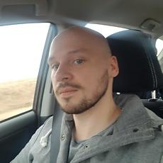 Фотография мужчины Сергей, 33 года из г. Валуйки