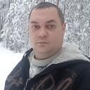 Владимир, 38 лет
