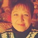 Galina, 55 лет