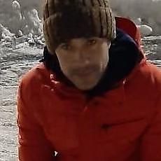 Фотография мужчины Иван, 32 года из г. Кольчугино