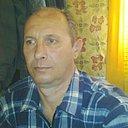 Виталик, 50 лет