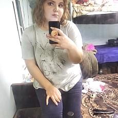 Фотография девушки Виктория, 21 год из г. Кореновск