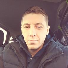 Фотография мужчины Максим, 32 года из г. Вязники