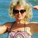 Наташа, 46 лет