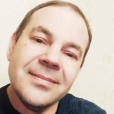 Фотография мужчины Андрей, 47 лет из г. Доброполье