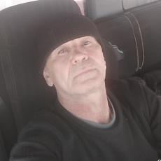 Фотография мужчины Алекс, 55 лет из г. Любытино