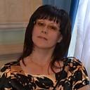 Ксения, 50 лет