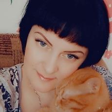 Фотография девушки Катерина, 39 лет из г. Сызрань