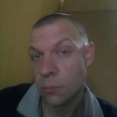Фотография мужчины Дима, 32 года из г. Кишинев